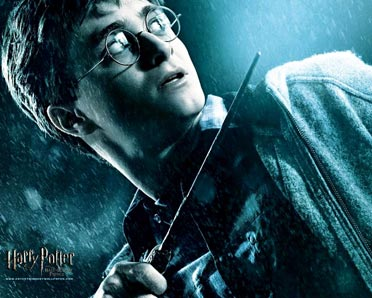 1harry_potter_and_the_half_blood_prince101(1)