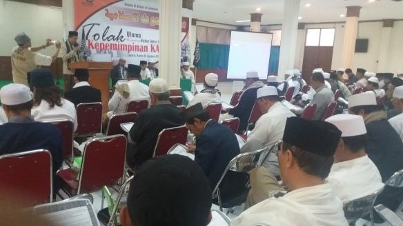 2016-08-25-Ulama-Jakarta-Tolak-Kepemimpinan-Kafir
